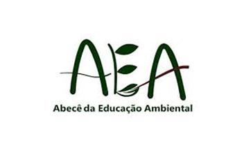 Abêcê da Educação Ambiental