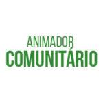 Programa Animador Comunitário
