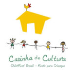 Casinha de Cultura