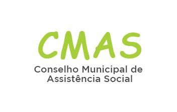 Conselho Municipal de Assistência Social de Barbalha-CMAS