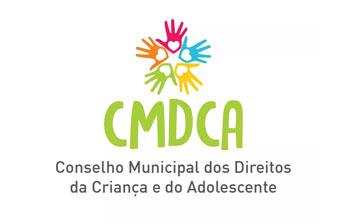 Conselho Municipal dos Direitos da Criança e do Adolescente (CMDCA) de Barbalha/CE