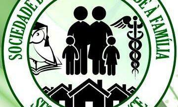 Sociedade de Educação e Saúde a Família – SESFA