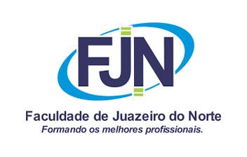Faculdade de Juazeiro do Norte - FJN