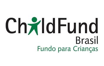 Fundo para crianças