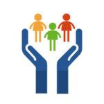 Política de Proteção à Infância (PPI)