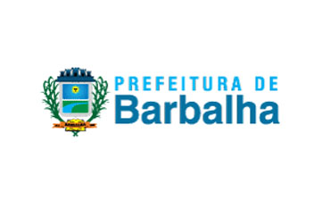 Prefeitura Municipal de Barbalha Loteamento Jardim dos Ipês, 000 Bairro Alto da Alegria. CEP 63180-000