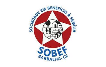 Sobef Estrela Barbalha