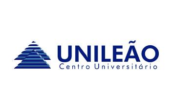 Unileão - Centro Universitário Leão Sampaio